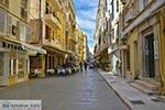 Corfu stad Corfu 0043 - Foto van De Griekse Gids
