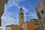 Corfu stad Corfu 0044 - Foto van De Griekse Gids