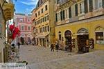 Corfu stad Corfu 0045 - Foto van De Griekse Gids