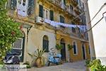 Corfu stad Corfu 0047 - Foto van De Griekse Gids