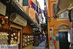Corfu stad Corfu 0048 - Foto van De Griekse Gids