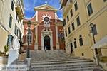Corfu stad Corfu 0049 - Foto van De Griekse Gids