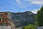 Corfu stad Corfu 0050 - Foto van De Griekse Gids