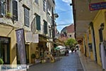 Corfu stad Corfu 0051 - Foto van De Griekse Gids
