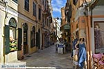 Corfu stad Corfu 0053 - Foto van De Griekse Gids