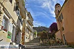 Corfu stad Corfu 0054 - Foto van De Griekse Gids