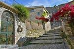Corfu stad Corfu 0055 - Foto van De Griekse Gids