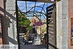 Corfu stad Corfu 0056 - Foto van De Griekse Gids