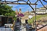 Corfu stad Corfu 0057 - Foto van De Griekse Gids