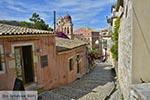 Corfu stad Corfu 0058 - Foto van De Griekse Gids