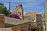 Corfu stad Corfu 0059 - Foto van De Griekse Gids