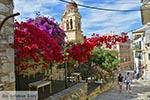 Corfu stad Corfu 0061 - Foto van De Griekse Gids