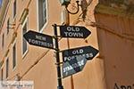 Corfu stad Corfu 0062 - Foto van De Griekse Gids