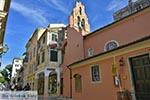 Corfu stad Corfu 0067 - Foto van De Griekse Gids