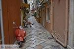 Corfu stad Corfu 0068 - Foto van De Griekse Gids