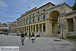 Corfu stad Corfu 0069 - Foto van De Griekse Gids