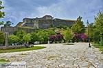 Corfu stad Corfu 0070 - Foto van De Griekse Gids