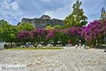 Corfu stad Corfu 0071 - Foto van De Griekse Gids