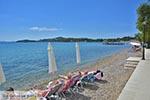 Dassia Corfu 0073 - Foto van De Griekse Gids