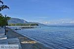 Dassia Corfu 0074 - Foto van De Griekse Gids