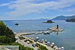 Kanoni Corfu 0081 - Foto van De Griekse Gids