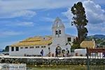 Kanoni Corfu 0082 - Foto van De Griekse Gids