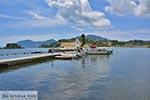 Kanoni Corfu 0083 - Foto van De Griekse Gids
