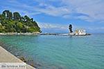 Kanoni Corfu 0084 - Foto van De Griekse Gids