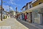 Kassiopi Corfu 0085 - Foto van De Griekse Gids