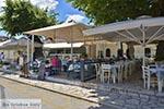 Kassiopi Corfu 0087 - Foto van De Griekse Gids