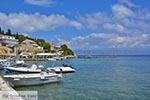 Kassiopi Corfu 0088 - Foto van De Griekse Gids