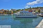 Kassiopi Corfu 0089 - Foto van De Griekse Gids