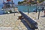 Kassiopi Corfu 0090 - Foto van De Griekse Gids