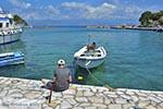 Kassiopi Corfu 0091 - Foto van De Griekse Gids