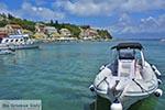 Kassiopi Corfu 0092 - Foto van De Griekse Gids