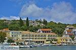 Kassiopi Corfu 0094 - Foto van De Griekse Gids