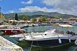 Kassiopi Corfu 0096 - Foto van De Griekse Gids
