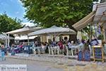 Kassiopi Corfu 0097 - Foto van De Griekse Gids