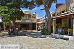 Kassiopi Corfu 0098 - Foto van De Griekse Gids