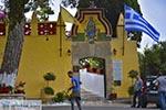 Paleokastritsa Corfu 0109 - Foto van De Griekse Gids