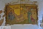 Paleokastritsa Corfu 0112 - Foto van De Griekse Gids