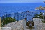 Paleokastritsa Corfu 0113 - Foto van De Griekse Gids