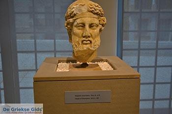 Archeologisch museum Corfu 0018 - Foto van https://www.grieksegids.nl/fotos/corfu/2019/normaal/Archeologischmuseum-corfu-2019-005.jpg