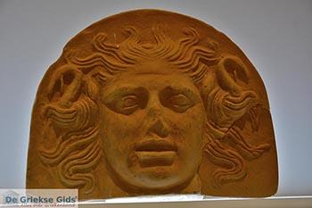 Archeologisch museum Corfu 0020 - Foto van https://www.grieksegids.nl/fotos/corfu/2019/normaal/Archeologischmuseum-corfu-2019-007.jpg