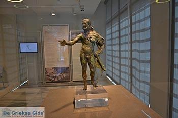 Archeologisch museum Corfu 0024 - Foto van https://www.grieksegids.nl/fotos/corfu/2019/normaal/Archeologischmuseum-corfu-2019-011.jpg