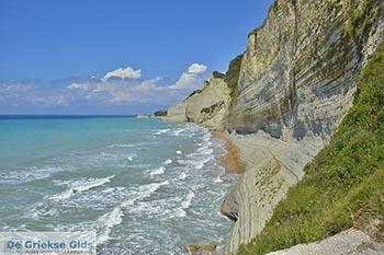 Logas Peroulades Corfu 0101 - Foto van https://www.grieksegids.nl/fotos/corfu/2019/normaal/Logas-Peroulades-corfu-2019-003.jpg