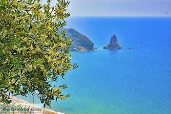 Agios Gordis - Agios Gordios Corfu 0004 - Foto van https://www.grieksegids.nl/fotos/corfu/2019/normaal/agiosgordis-corfu-2019-003.jpg