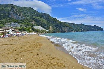 Agios Gordis - Agios Gordios Corfu 0008 - Foto van https://www.grieksegids.nl/fotos/corfu/2019/normaal/agiosgordis-corfu-2019-007.jpg