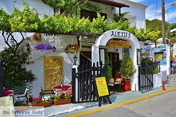 Agios Gordis - Agios Gordios Corfu 0011 - Foto van https://www.grieksegids.nl/fotos/corfu/2019/normaal/agiosgordis-corfu-2019-010.jpg