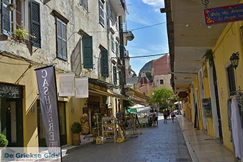 Corfu stad Corfu 0051 - Foto van https://www.grieksegids.nl/fotos/corfu/2019/normaal/corfu-stad-corfu-2019-014.jpg